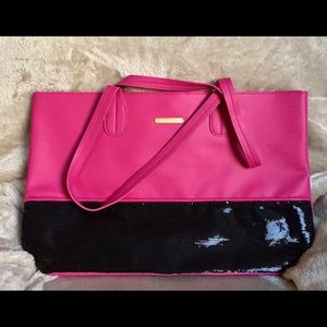 NWOT Juicy Couture Tote